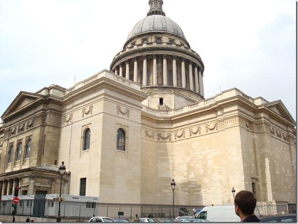 Paris 035