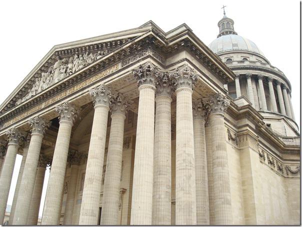 Paris 036