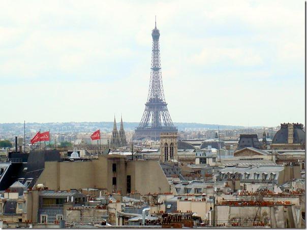 Paris 096