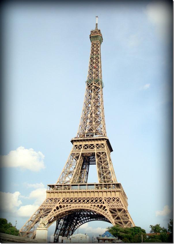Paris 132