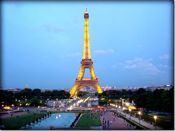 Paris 148