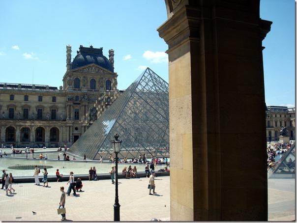 Paris 199