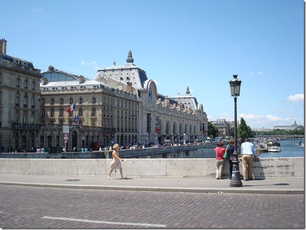 Paris 214