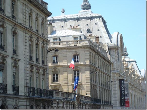 Paris 215