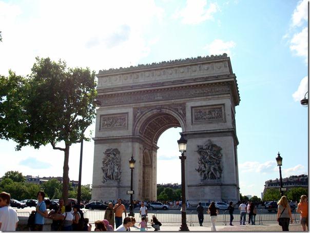 Paris 298