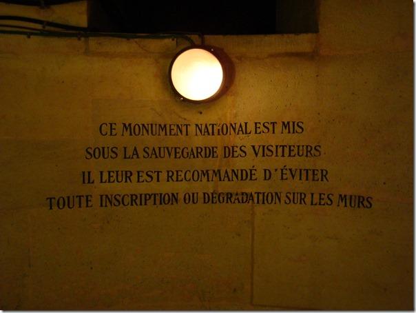 Paris 310