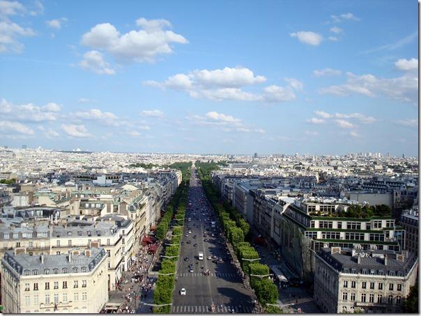 Paris 313