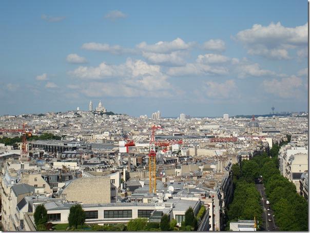 Paris 314