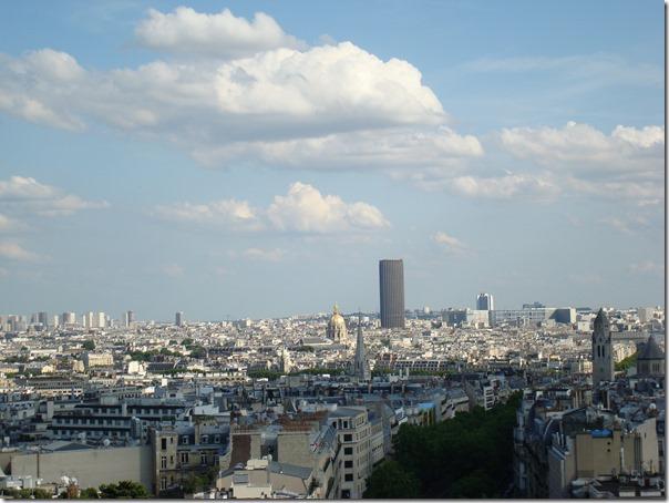 Paris 316