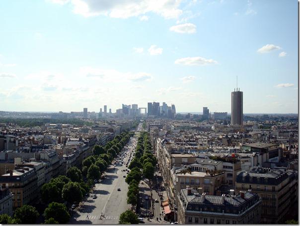 Paris 321