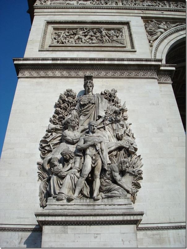Paris 336