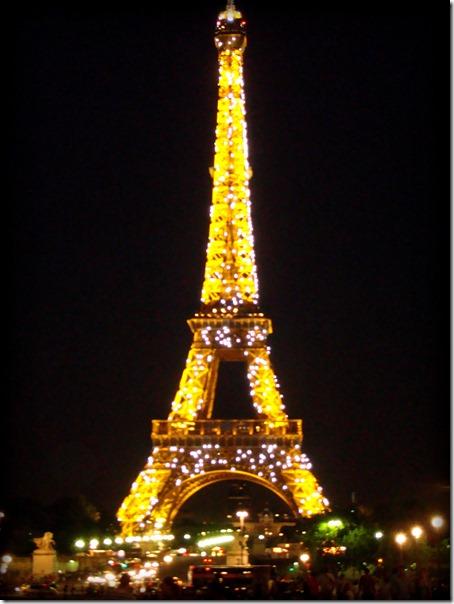 Paris 392