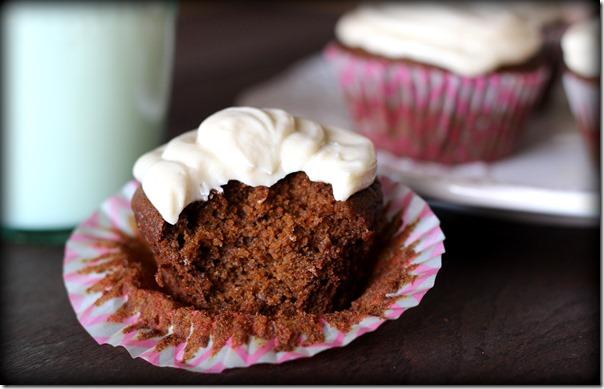 cupcakes 146