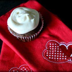 cupcakes-154.jpg