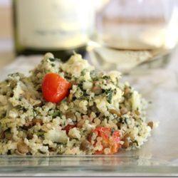 Mediterranean-Quinoa-Casserole-44_thumb.jpg