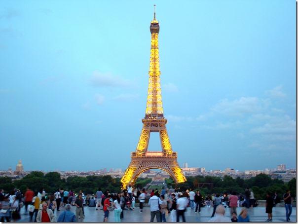 Paris 146