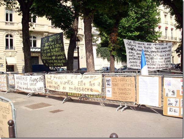 Paris 261