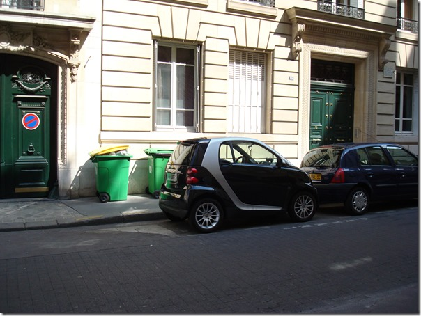 Paris 269