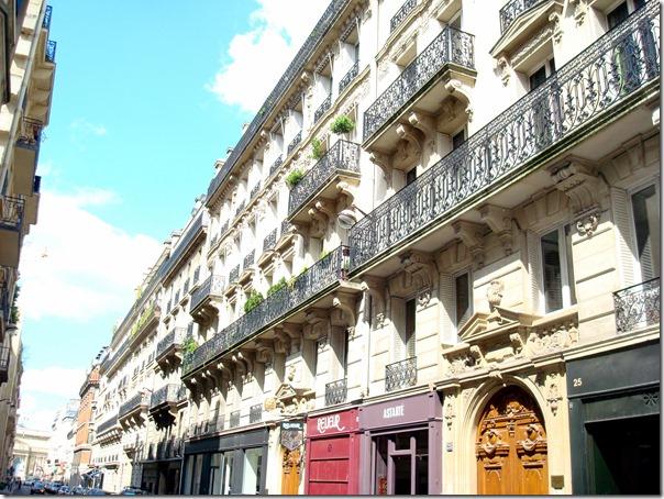 Paris 271