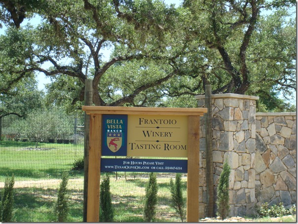 Wimberley, Texas (July 2010) 095