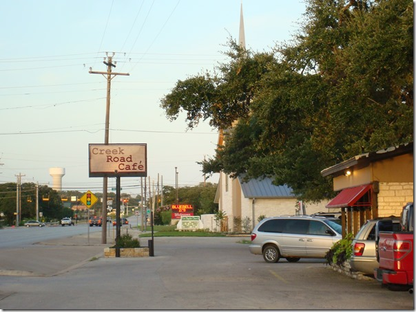 Wimberley, Texas (July 2010) 118