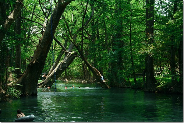 blue-hole-wimberley-tx