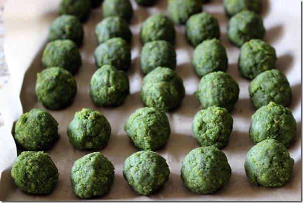 cake balls 051