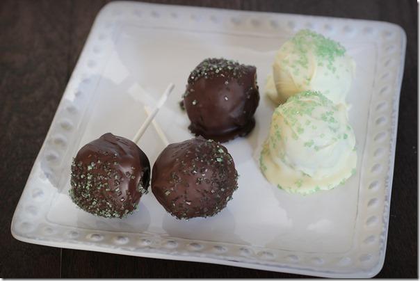 cake balls 111