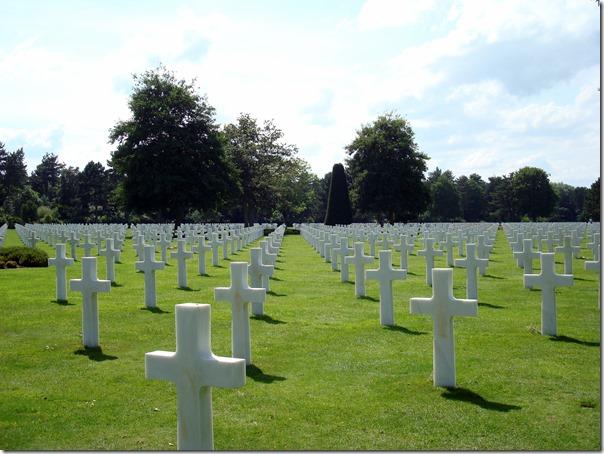 Normandy (30)
