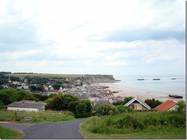 Normandy (3)
