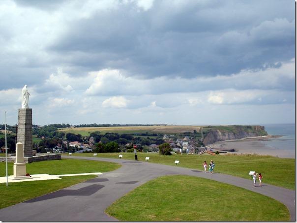 Normandy (7)