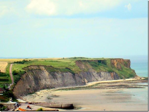 Normandy (8)