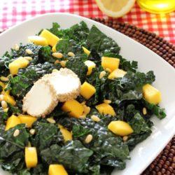 Black-Kale-Mango-Salad-101_thumb.jpg