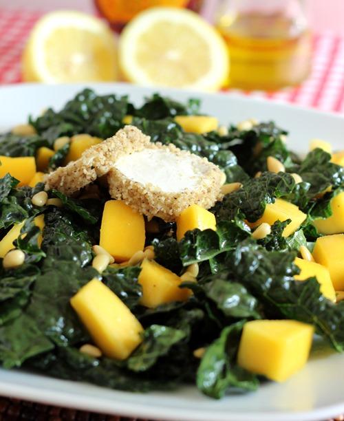 Black-Kale-Mango-Salad-77_thumb.jpg