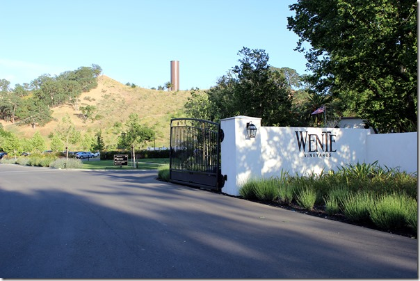 Wente Vineyards (37)