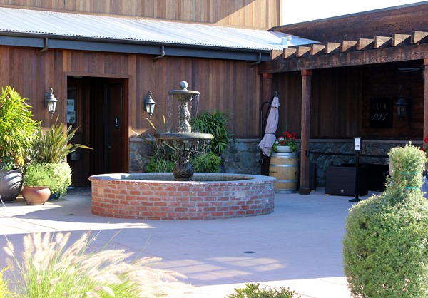Concannon Vineyards (43)