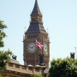 London-032.jpg