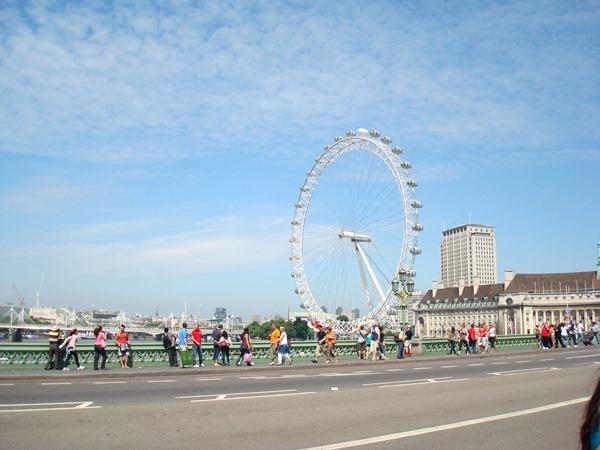 London 045