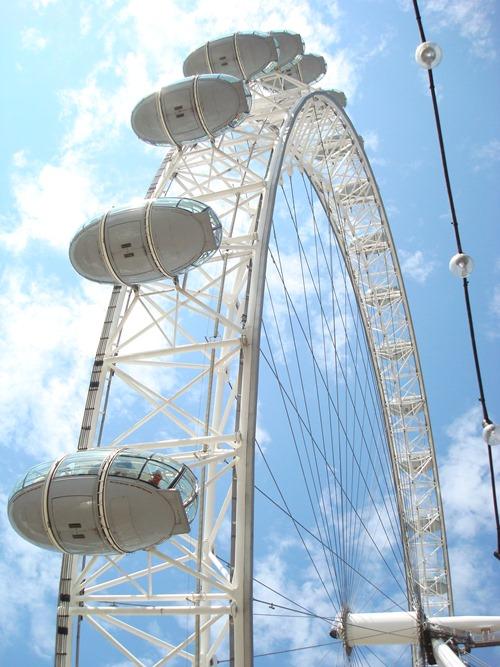 London 054