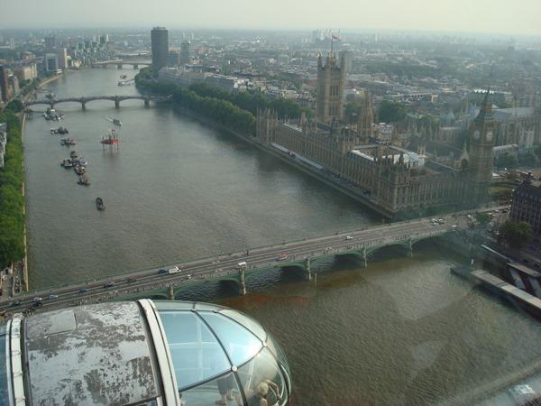London 118