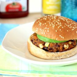 Sweet-Potato-Black-Bean-Burgers-91.jpg