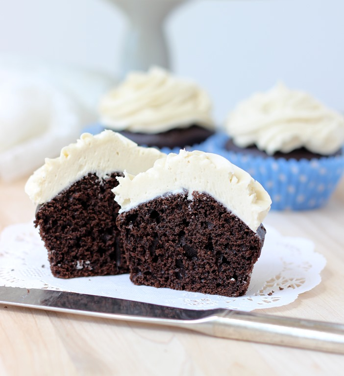 ... /dark-chocolate-quinoa-cupcakes-with-vanilla-bean-icing-gluten-free