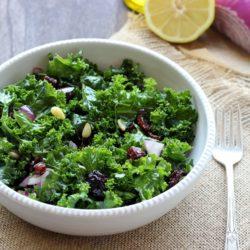 Detox-Kale-Salad-139.jpg
