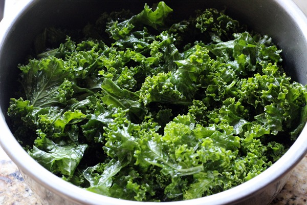 Detox Kale Salad (20)