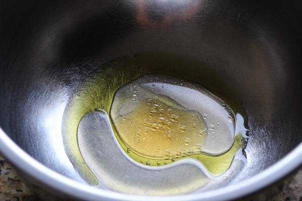 Detox Kale Salad (4)