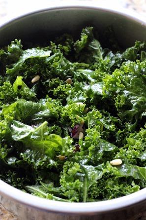 Detox Kale Salad (66)