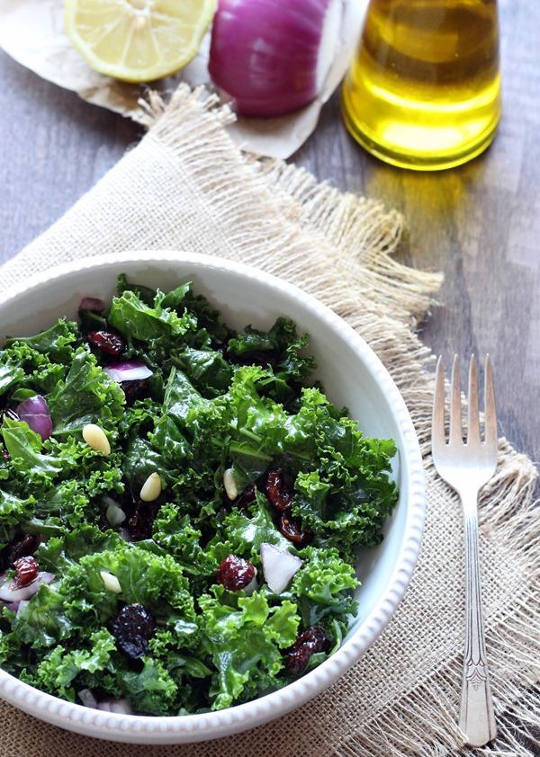 Detox Kale Salad (68)
