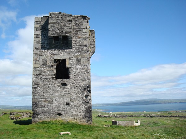 Galway (6-2010) 179