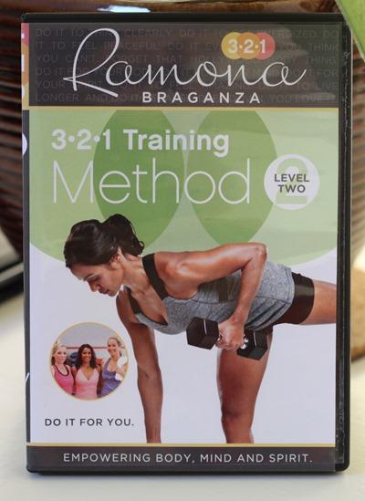 Ramona Braganza DVD (6)
