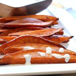 Sweet-Potato-Wedges-with-Lemongrass-Yogurt-Dip-132_thumb.jpg